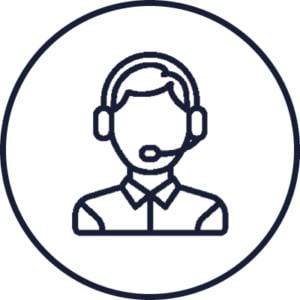 comTeam-callcenterloesungen