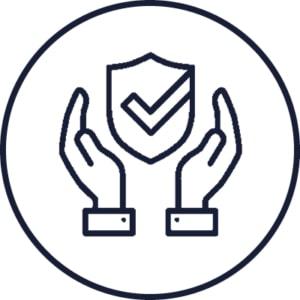 comTeam-cybersecurity