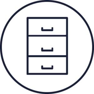 comTeam-dokumentenmanagement