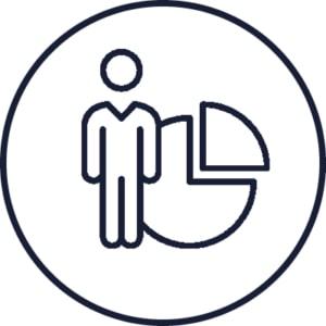 comTeam-finanzierung-leasing