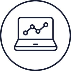 comTeam-hardware-software