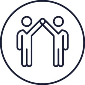 comTeam-human-resources