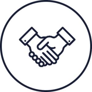 comTeam-kooperationen