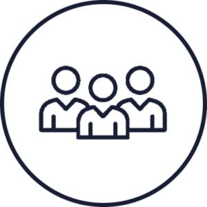 comTeam-praesenzschulungen