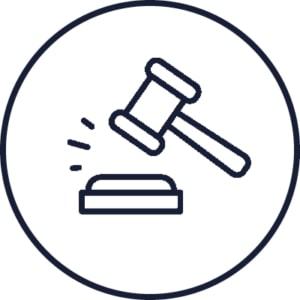 comTeam-rechtsberatung