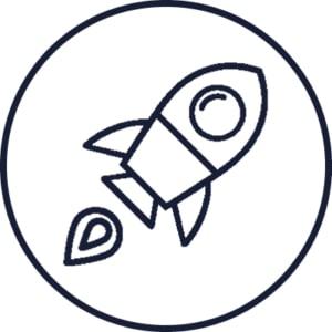 comTeam-startup-mentoring