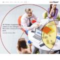 Die neue comTeam Webseite ist da Vorschaubild