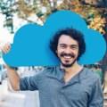 comTeam Cloudservices